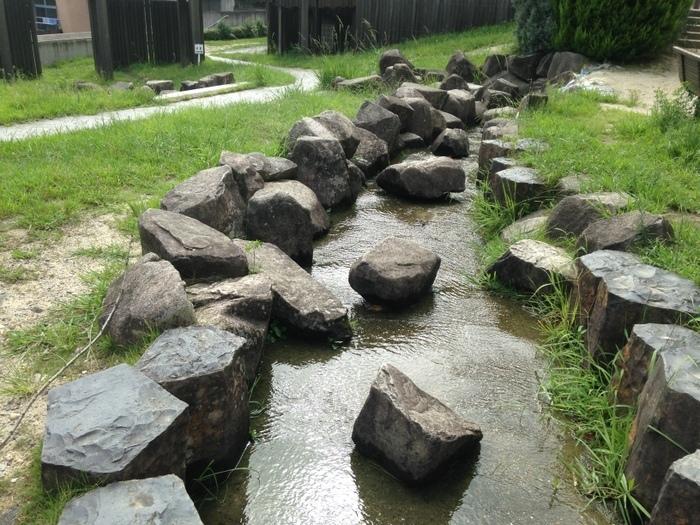 鴻巣山運動公園